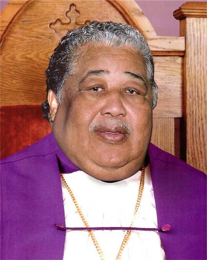 bishop-jegordon2