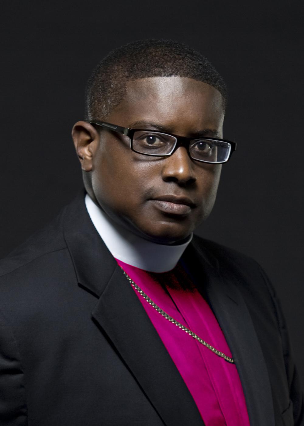 bishop-rrudolph