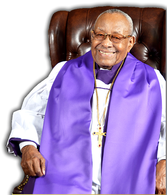 bishop-ealawrence