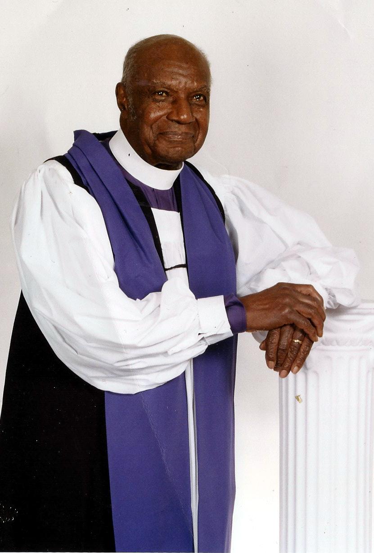bishop-jdickens