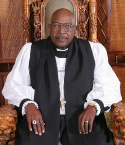 bishop-aedwards