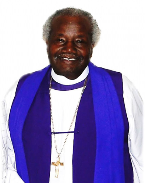 bishop-tjohnson