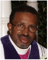 bishop-jrwillis