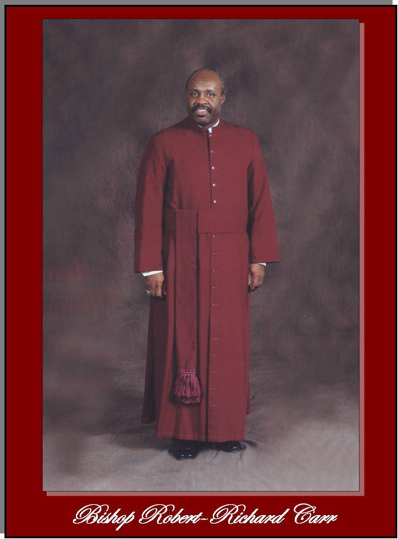 bishop-rrcarr