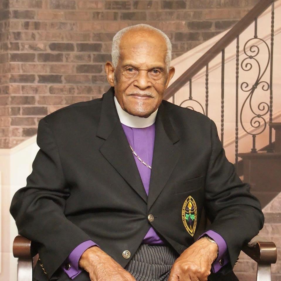 bishop-jelee