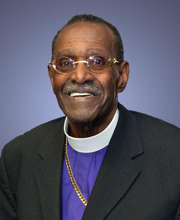 bishop-amsmith