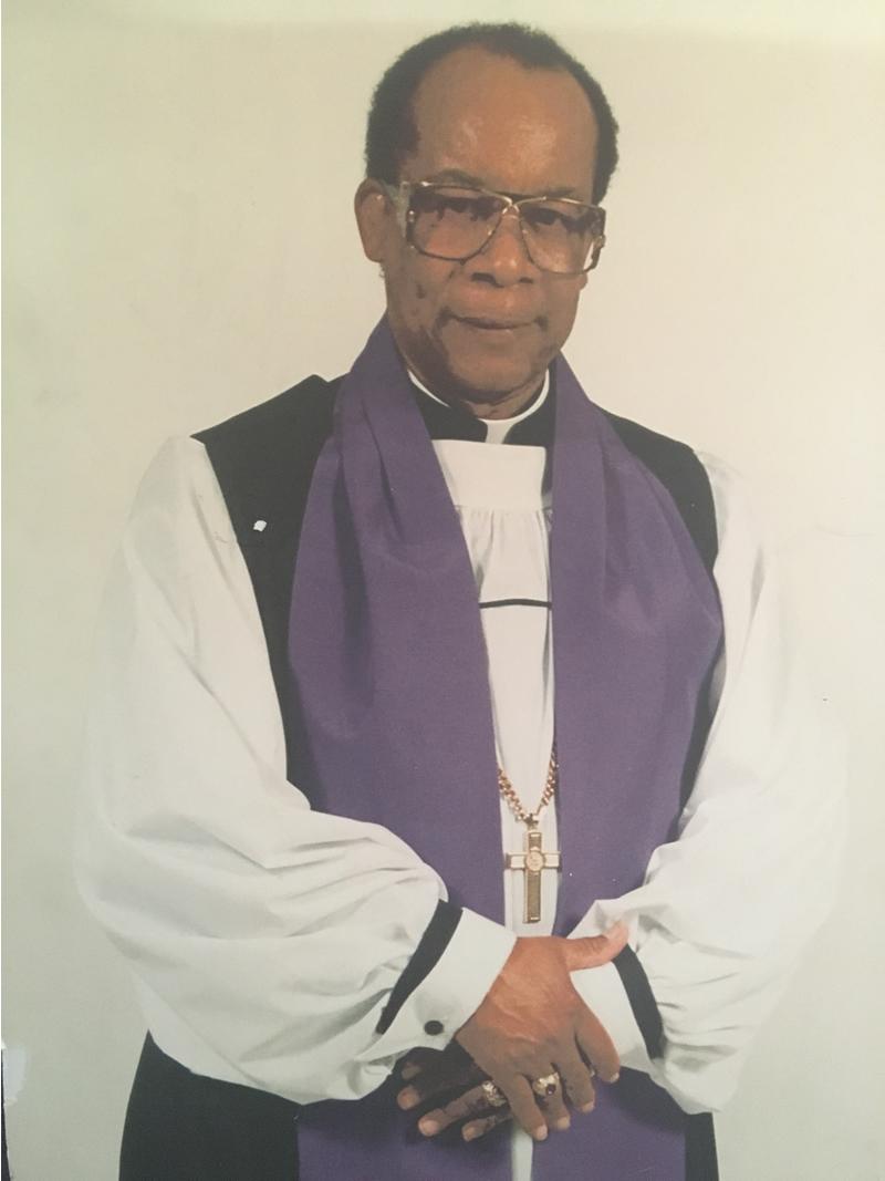 bishop-chall