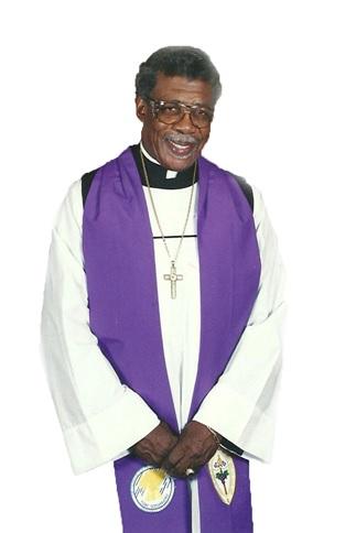 bishop-wcgreen
