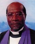bishop-flcunningham