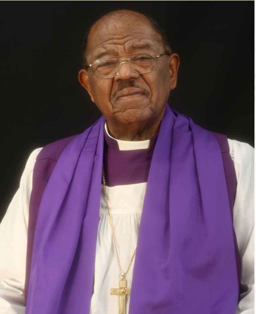 bishop-whbonner