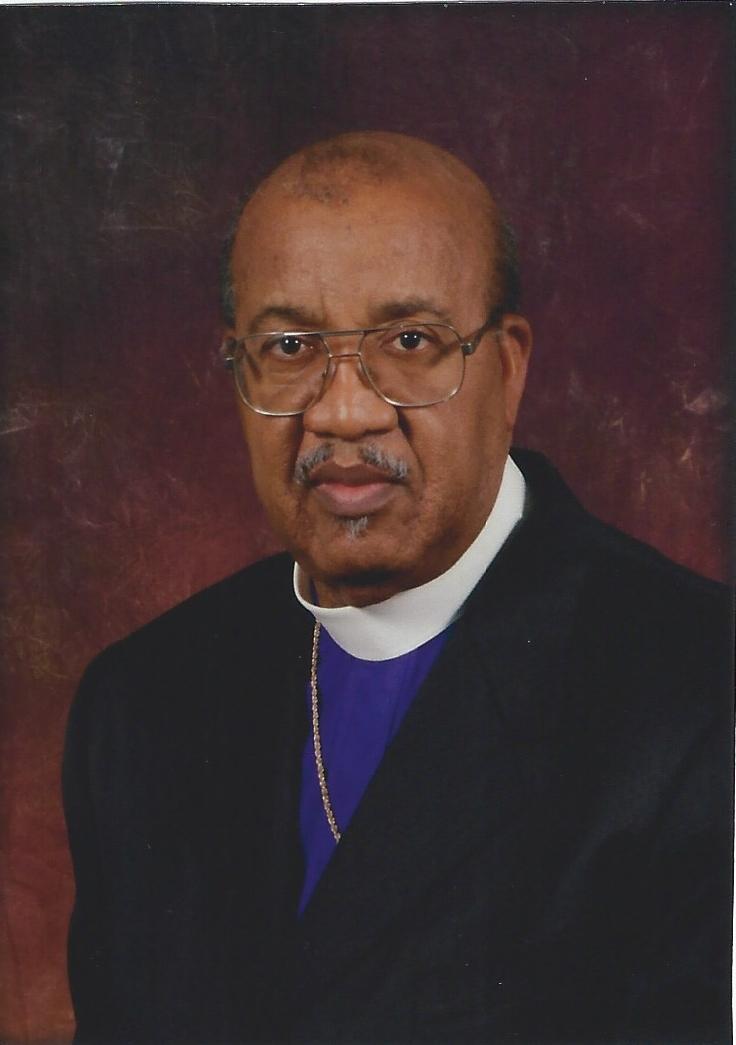 bishop-cgreen