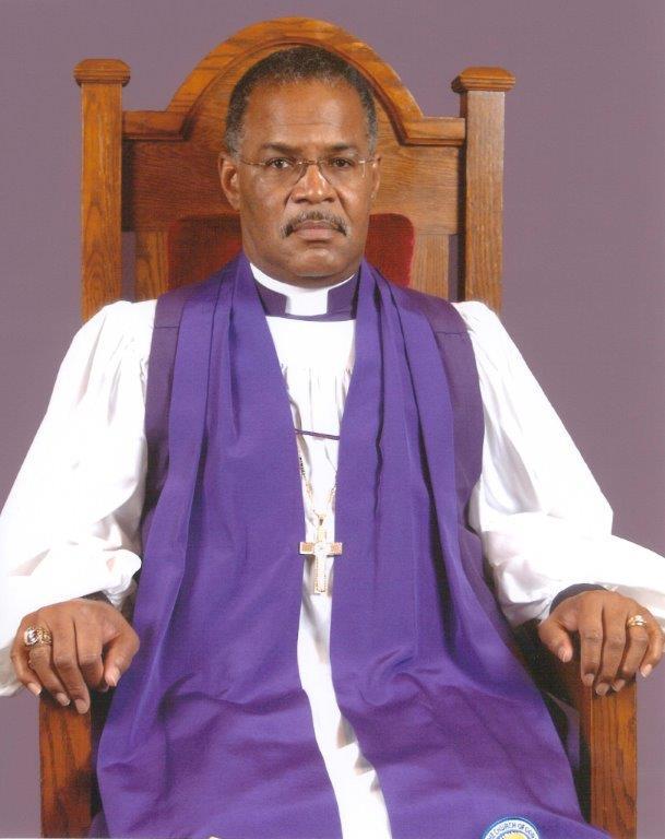 bishop-lkelly