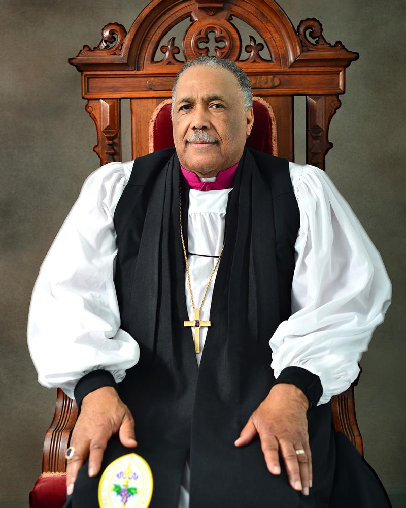 bishop-jwhunt