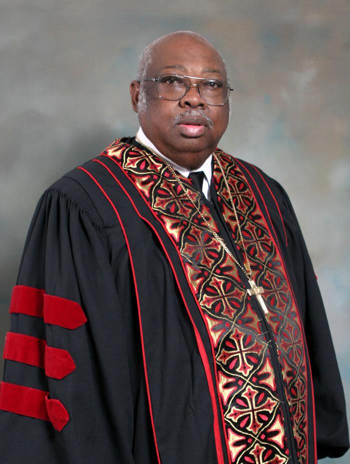 bishop-rasberry
