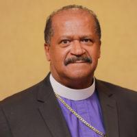 bishop-apullen