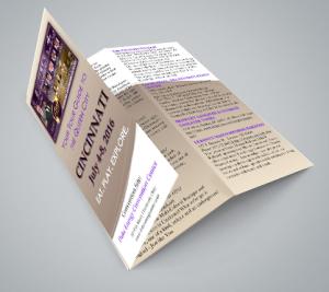Tri_Fold_Brochure_PSD_Mockup
