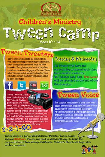 Tween-Camp-2014