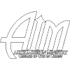 Auxiliaries In Ministry