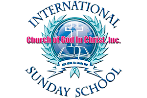 Auxiliaries In Ministry – Church Of God In Christ, Inc