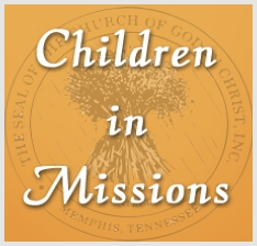 pict-missions