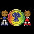 COGIC Children's Ministry