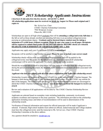 pict-scholarship-app-2015