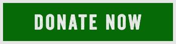 btn-donate-2014-big