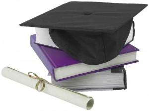 scholarship-cap