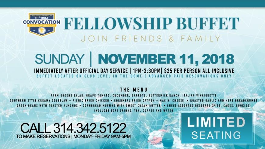 slde-fellowship-buffet