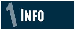 btn-info