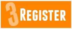 btn-register-2