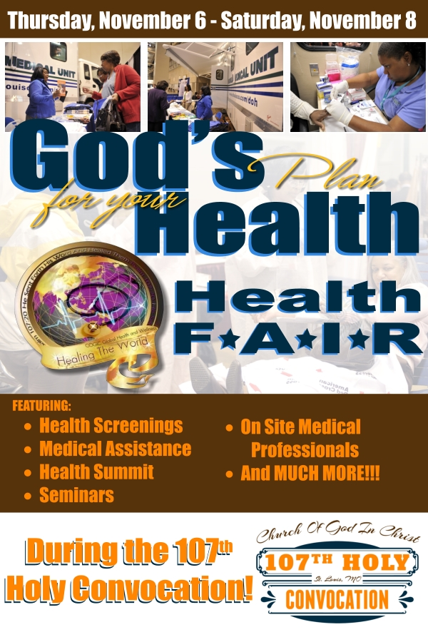hc2014-healthfair