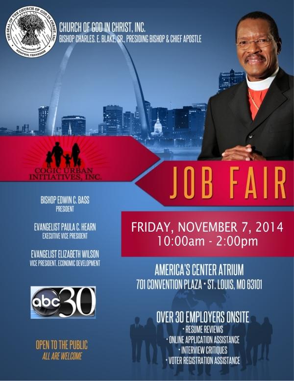 hc2014-jobfair