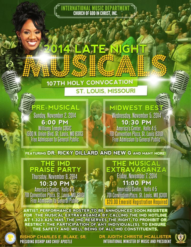 2014_HC_Late_Night_Musicals