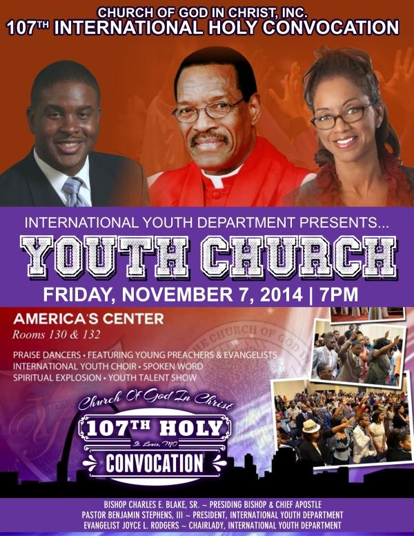 hc2014-youthchurch