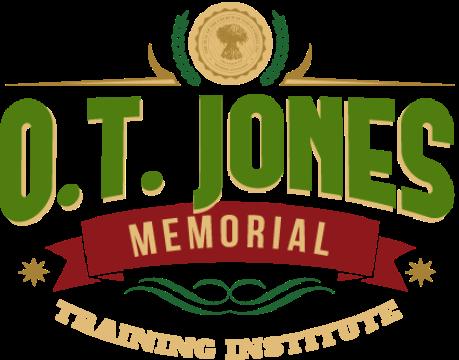 logo-OTjones