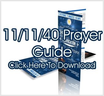 btn-1140-download