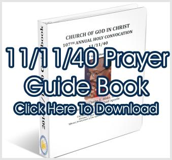 btn-1140-guidebook