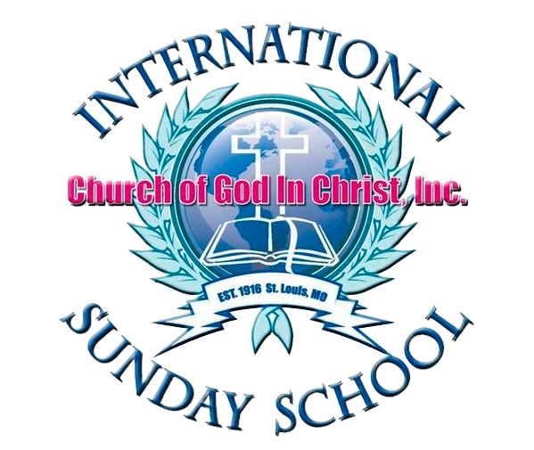 logo-Sunday-School