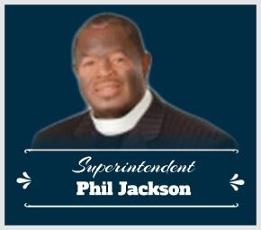 pict-jackson