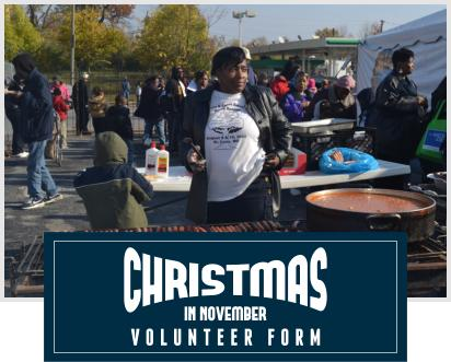btn-christmas-volunteer