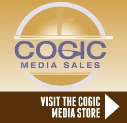 btn-media-store