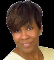 Evangelist Janice Craig Dallas, TX