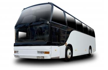 pict-bus