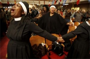 pict-cogic-woman