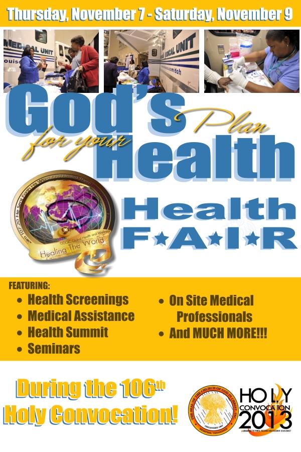 HC-health-fair