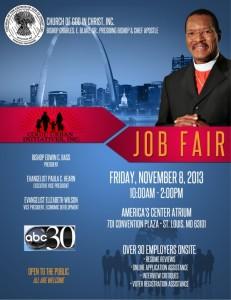 HC-job-fair-2