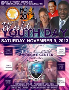 eblast-youth-day