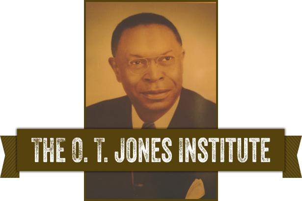 banner-OTJones