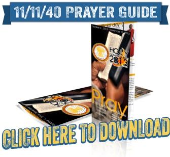 pict-1140-brochure-download